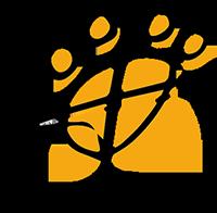 Logo20s2